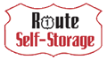 Rt1 Self Storage
